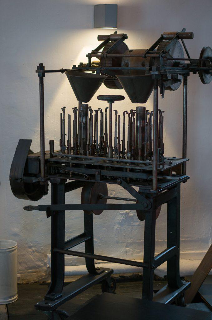 Fabrik_Muehlbach (9 von 13)
